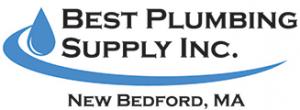 Best Plumbing Supply, Inc.
